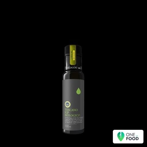 Olivenol Extravergine Toscano I G P Bio